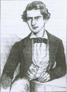 Jack Hays