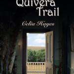QuiveraTrai; Cover 1 - Even Smaller