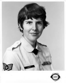 Sgt Celia copy