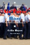 Air Force Daze - Cover