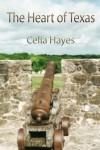 Cover - The Heart of Texas - Smaller