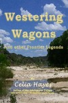Cover - Westering Wagons Basic