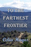 Far Frontier Cover Mockup copy