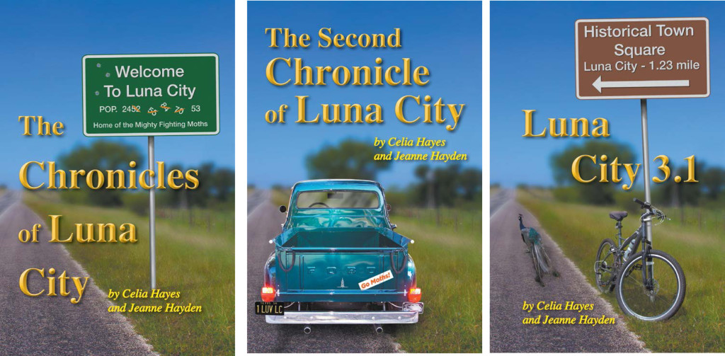 luna-city-three-in-one