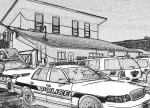 Luna City Police Department