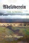 Cover The Sowing - small