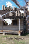 Deep in the Heart Cover - 800 px