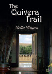 QuiveraTrai; Cover 1 - Smaller