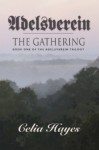 The Gathering Cover - small