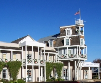 Nimitz Hotel.JPG