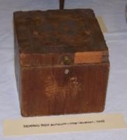 Magdas Sewing Box.jpg